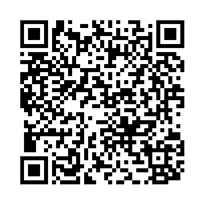 QR link for Advertising for Results