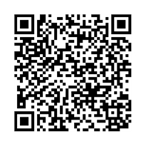 QR link for Affiliate Marketing