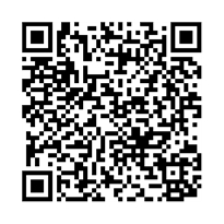 QR link for United States Bankruptcy Court of the Southern District of New York