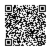 QR link for 10 Things They Never Tell You When You Start Work and Why!