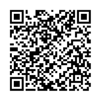QR link for Bulletin of the New York Academy of Anthropology : Vol. 1