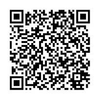 QR link for Memoirs of the International Congress of Anthropology