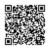 QR link for Army Communicator; Fall 2004: Volume 29, Issue 4