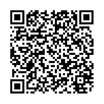 QR link for Army Communicator; Fall 2005: Volume 30, Issue 4