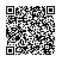 QR link for Army Communicator; Fall 2007: Volume 32, Issue 4