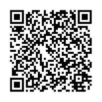 QR link for Army Logistician; May-June 2008: Volume 40, Issue 3