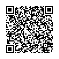 QR link for Army Logistician; November-December 2004: Volume 36, Issue 6