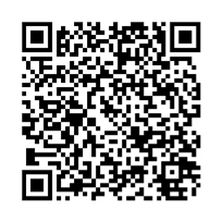 QR link for Army Logistician; November-December 2008: Volume 40, Issue 6