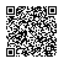 QR link for Traffic-Safety Handbook