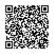 QR link for The Army Lawyer : January 1997 ; Da Pam 27-50-288: January 1997 ; DA PAM 27-50-288