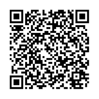 QR link for The Army Lawyer : February 1984 ; Da Pam 27-50-134: February 1984 ; DA PAM 27-50-134