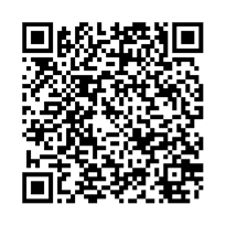 QR link for The Army Lawyer : February 1988 ; Da Pam 27-50-182: February 1988 ; DA PAM 27-50-182