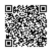 QR link for Plos : Medicine, August 2007