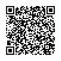 QR link for Plos : Medicine, April 2009